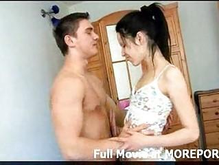 Порно видео со шлюхами
