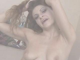 Порно фотки шлюх