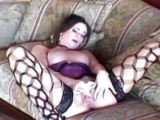 Бесплатно русские домохозяйки порно фото