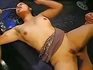 Порно лнсби писсинг