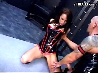Скачать порно жестока бдсм порка через торрент