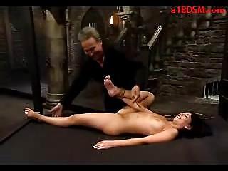 Порка порно видео онлайн