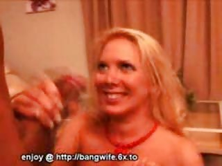 порно порка жены мужем