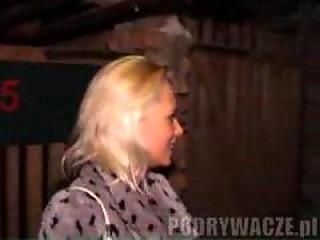 Русское порно снял шлюху