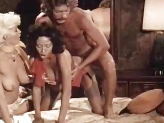 Фильмы порно оргии видео