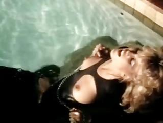 Порно фильмы онлайн порка