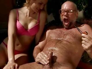 Порно писсинг мужиков