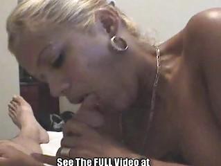 Латинские шлюхи порно