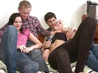 Домохозяйки узбекский секс