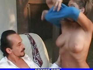Порно старые тещи домохозяйки скачать