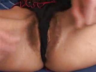 Порно зрелых дам двойное проникновение
