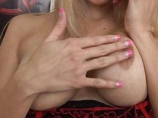Порно шлюх лезбиянок