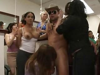 Порно госпожа порка