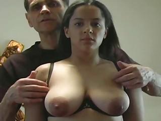 Дырку отшлепали порно онлайн