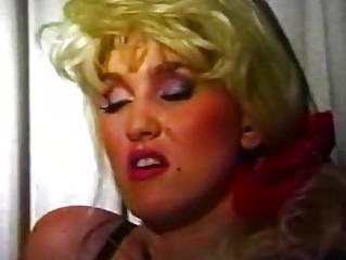 Порно лесбийские оргии онлайн