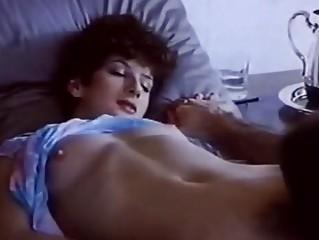 Домохозяйки вор порно