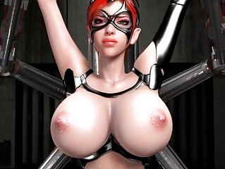 Порно аниме домохозяйки