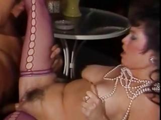 Питерские шлюхи порно онлайн