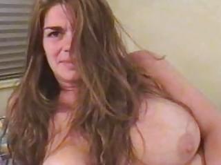Порно жена стала шлюхой