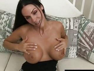Порно длинные шлюхи