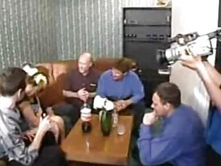 Русское порно писающих баб