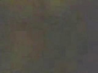 Секс видео скрытой камерой как писают щ