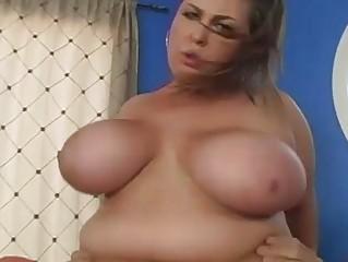 Шлюха с сабкми секс