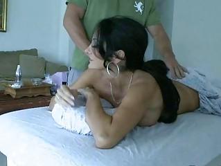 Порно развратные анальные шлюхи