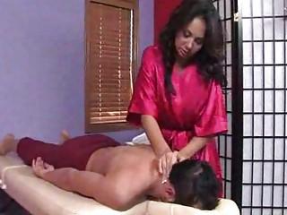 Р порно домохозяйки
