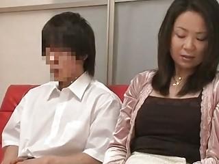 Смотреть онлайн порно старая домохозяйка