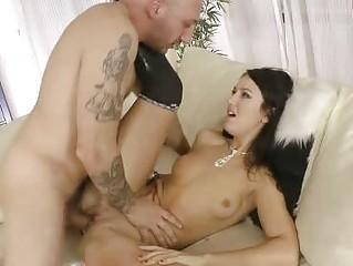Секс оргии бабулек