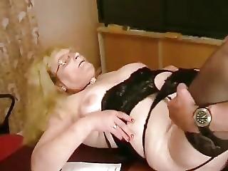 Порно старых толстых шлюх