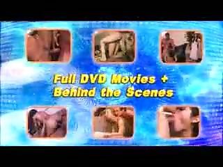 Порно фильм про жену шлюху