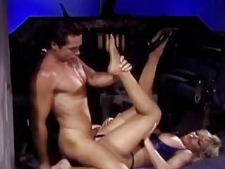 Домохозяйка за 30 порно