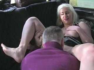 Жена порка секс рассказ анально