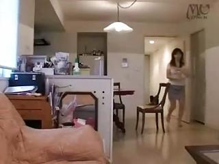 Порно рассказы жена шлюха