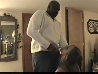 Смотреть русское порно жена шлюха