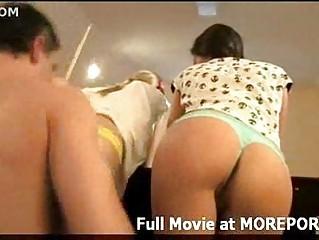 Порно видео со зрелой шлюхой