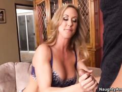 Любительское порно пожилых женщин