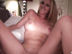 Подружки занимаются сексом видео