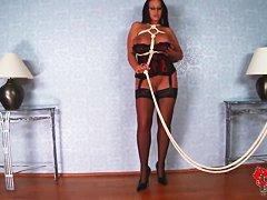 секс с мулатками видео без регистрации