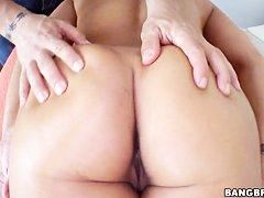 Порно видео лесби мулатки