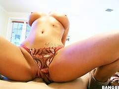 Порно экстремально глубокий минет подборка