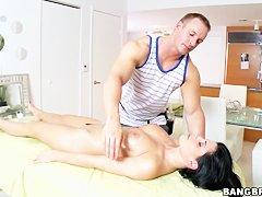 Порно бухую телку