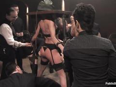 Смотреть лучшее порно целки