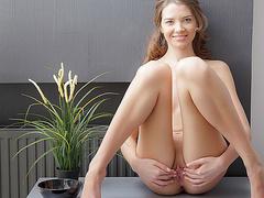 Смотреть порно видео экстрим