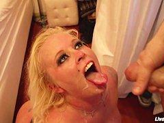 Порно видео худ фильм жирные