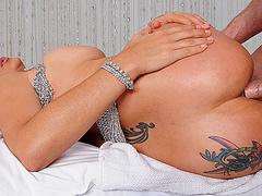 Порно ролики мамочек больших жоп