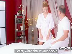 Оргазм массаж онлайн