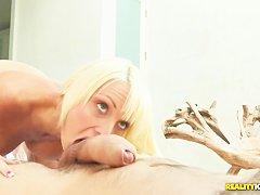 Ретро секс в деревне